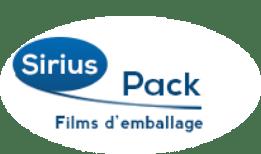 Sirius Pack