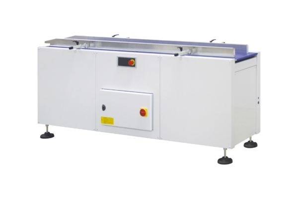 GHS-2000-400
