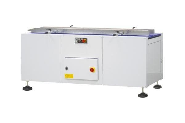 GHS-2000-700