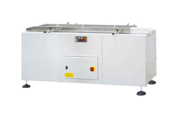 GHS-20000-400