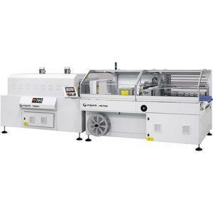 HS700 – Conditionneuses automatiques en continu avec cycle intermittent