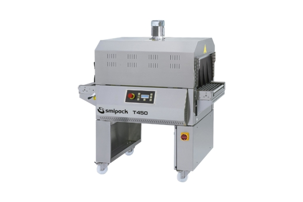 T450 INOX